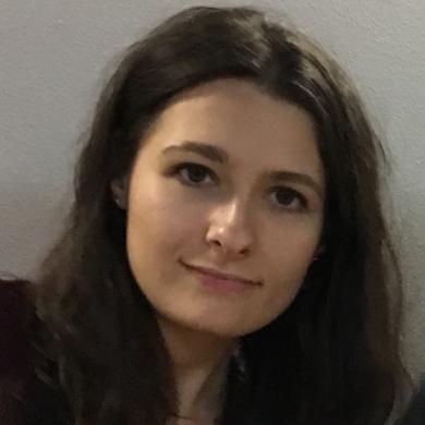 Marta-Bartko-zdj.png